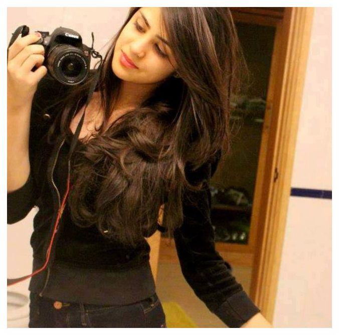 girls cool facebook (12)