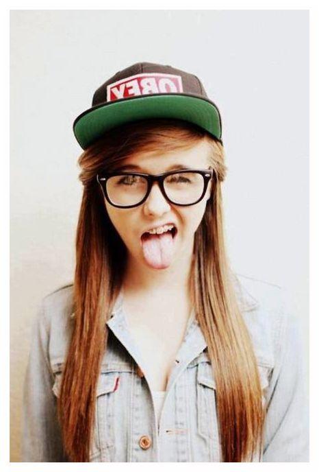 girls cool facebook (8)