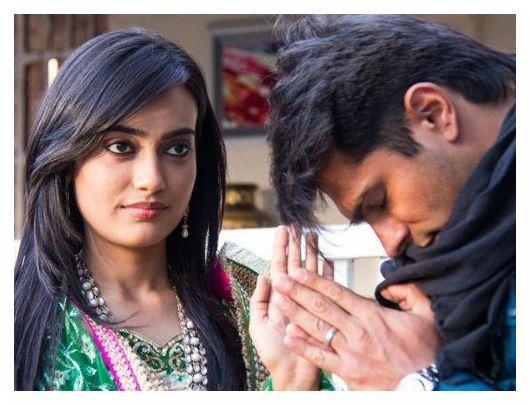 سوربي جيوتي Surbhi Jyoti صور زويا بطلة مسلسل قبول (30)