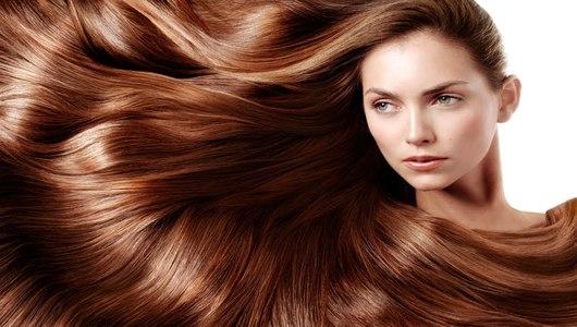 القرفة لتفتيح لون شعرك قبل العيد
