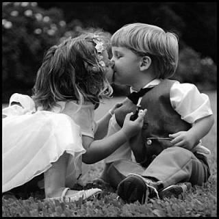 صور عشاق اطفال Photo lovers children (1)
