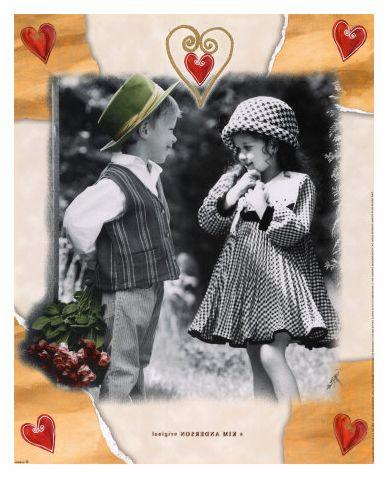 صور عشاق اطفال Photo lovers children (2)