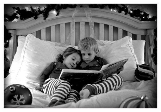 صور عشاق اطفال Photo lovers children (6)