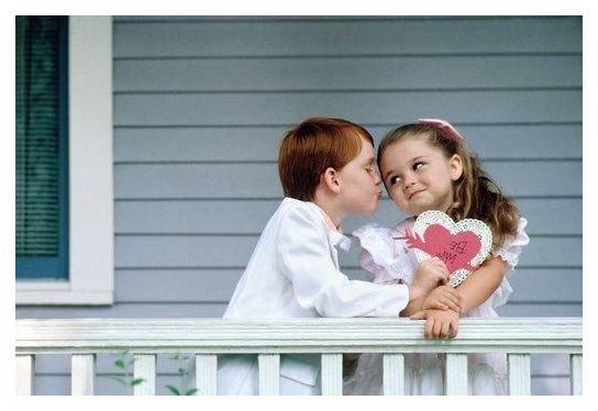 صور عشاق اطفال Photo lovers children (9)