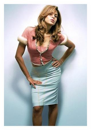 Eva Mendes (22)