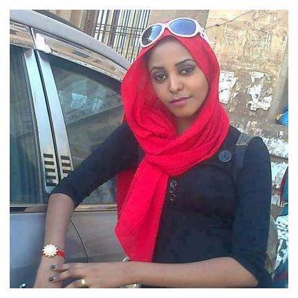 Girls Sudan (6)