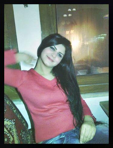 the-most-beautiful-girls-arabs-11