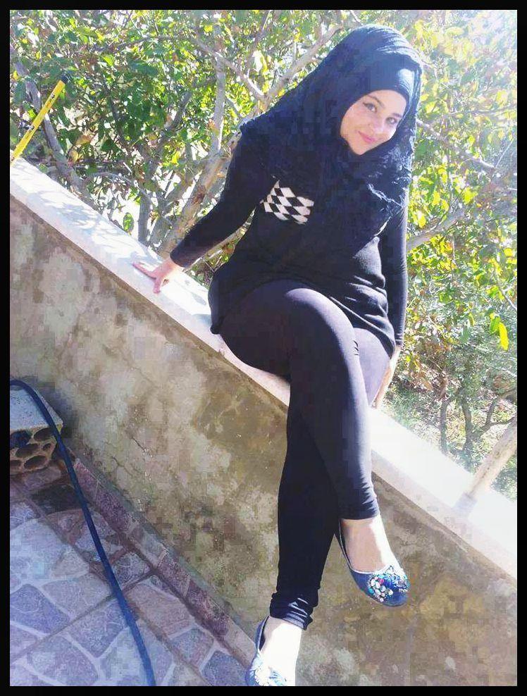 the-most-beautiful-girls-arabs-5