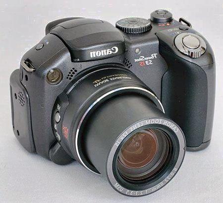 Photos Canon camera casing Rmaziat