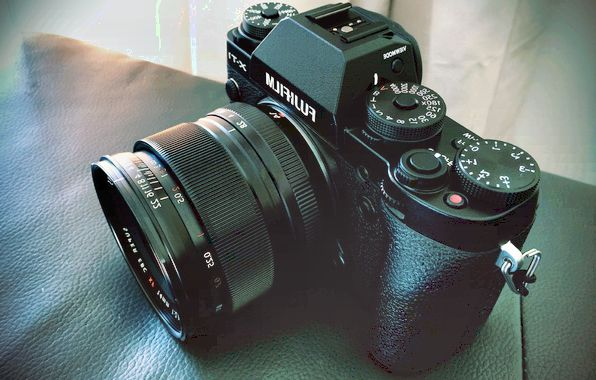 photos-canon-camera-casing-rmaziat-10