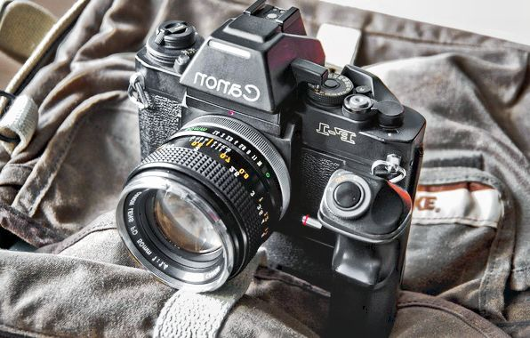photos-canon-camera-casing-rmaziat-11