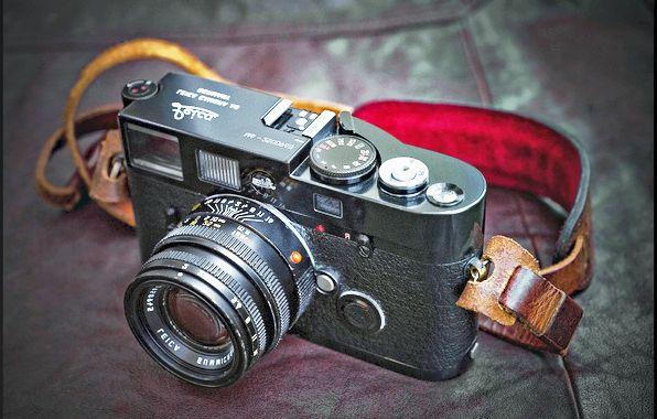 photos-canon-camera-casing-rmaziat-12