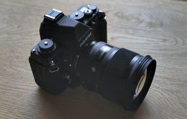 photos-canon-camera-casing-rmaziat-13