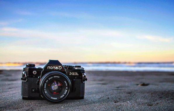 photos-canon-camera-casing-rmaziat-14