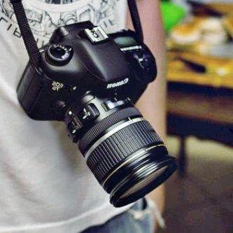 photos-canon-camera-casing-rmaziat-2