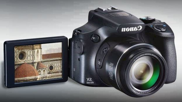 photos-canon-camera-casing-rmaziat-6