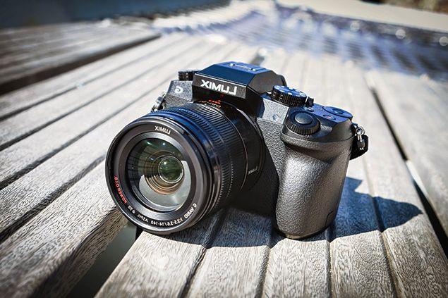 photos-canon-camera-casing-rmaziat-7