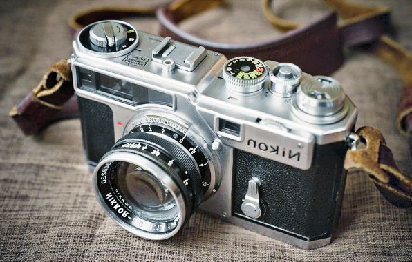 photos-canon-camera-casing-rmaziat-8