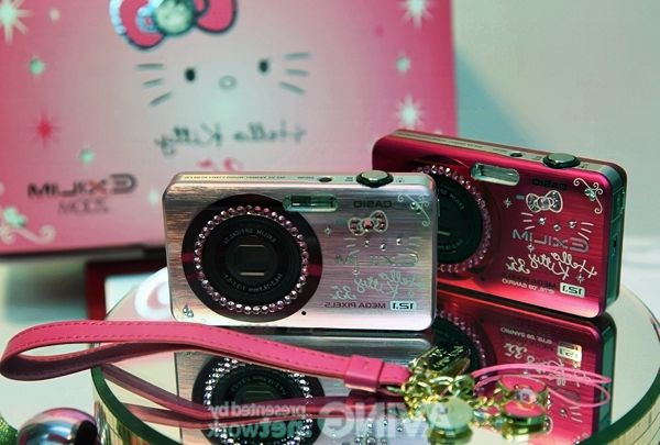 Photos December Kyot cover camera images Canon camera casing Kyot