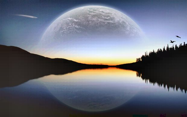 awesome-planet-wallpaper_115315353_310