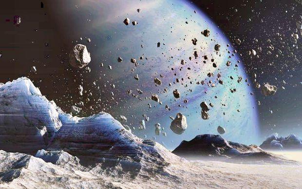 beautiful-planet-wallpaper_115314154_310