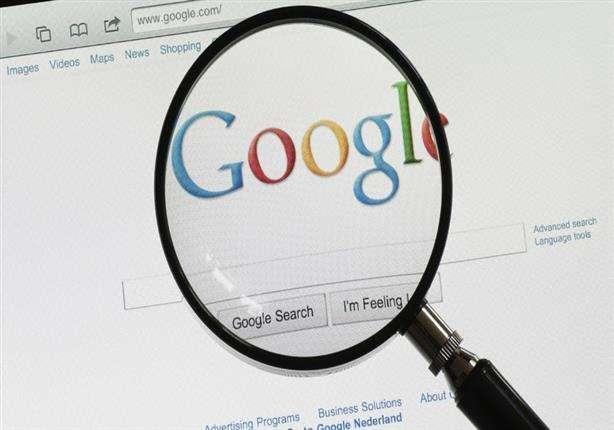 6 حيل خفيّة للبحث في جوجل