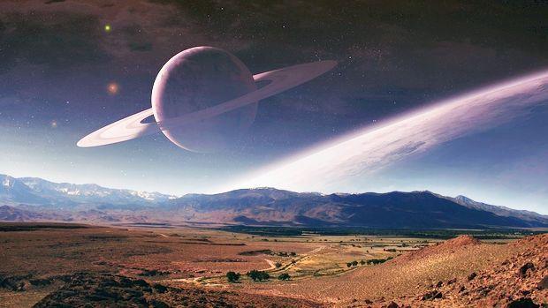 hd-planet-wallpaper_115311871_310