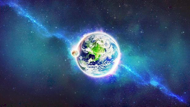 hd-planet-wallpapers_115310704_310