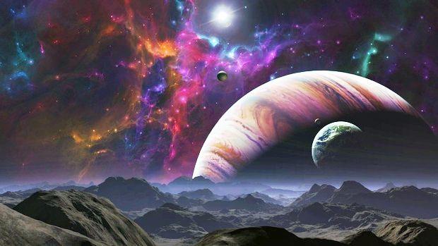 hd-planet_115309528_310
