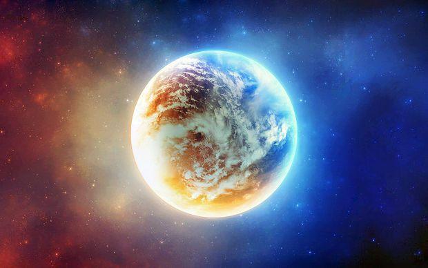 latest-planet-wallpaper_115308399_310