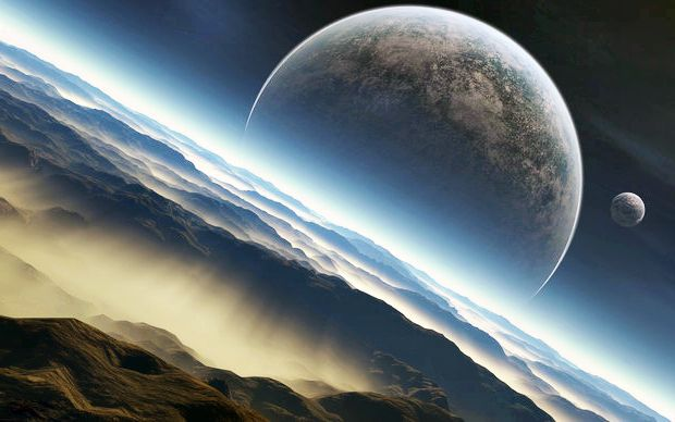 planet-background_115307239_310
