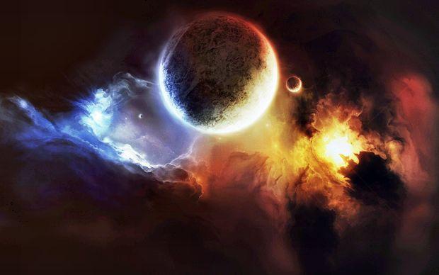 planet-desktop-backgrounds_115304877_310