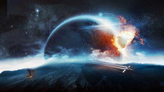 planet-desktop-wallpaper_115303775_310