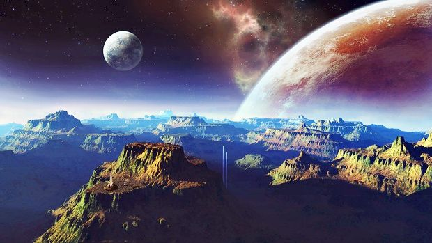 planet-hd-wallpapers_115300127_310