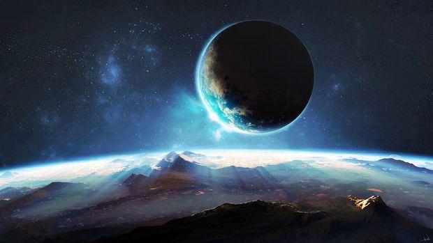 planet-hd_1152592_310