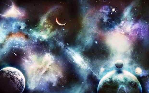planet-high-definition-wallpaper_115257836_310