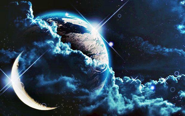 planet-high-quality-wallpaper_115255387_310