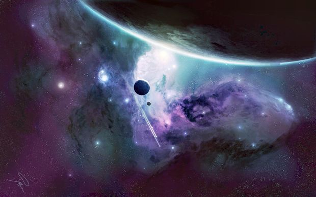 planet-image_115254145_310