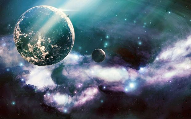 planet-picture_115251760_310