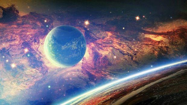planet-wallpaper-hd_115249495_310