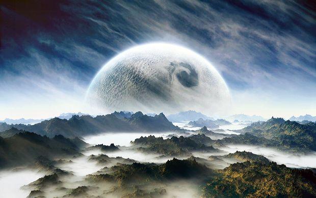 planet-wallpaper_115247789_310
