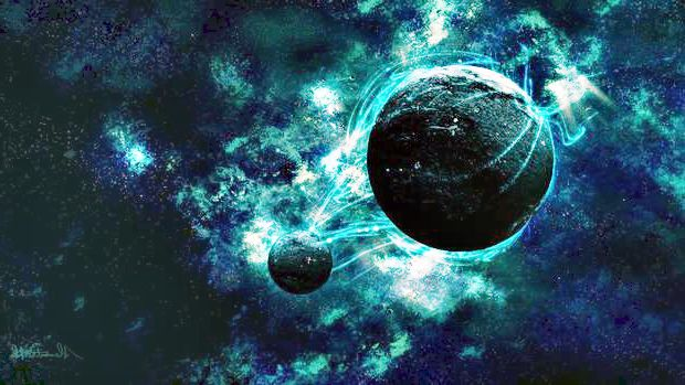 planet-wallpapers_115246667_310