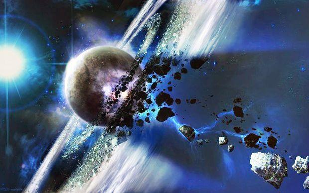 planet_115245363_310