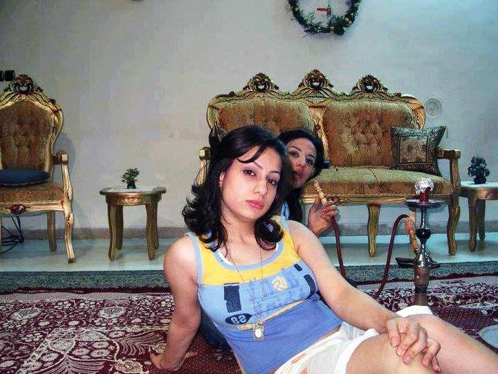 iraqi-girls-10