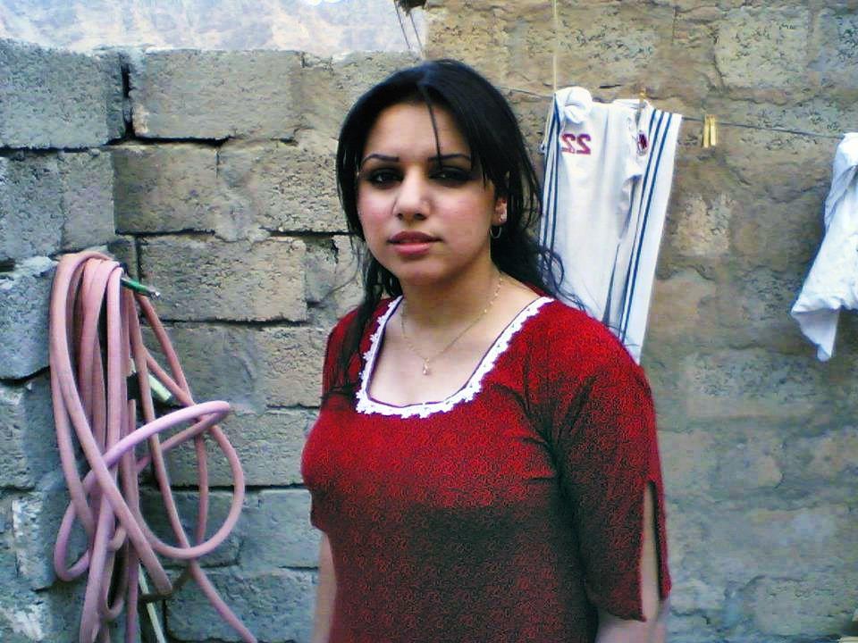 iraqi-girls-12
