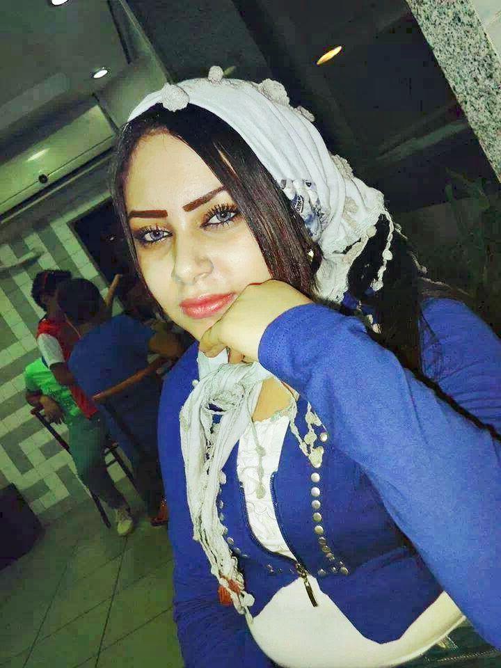 iraqi-girls-2