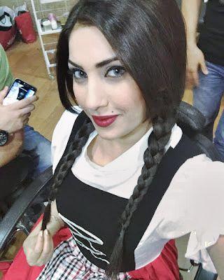 iraqi-girls-4