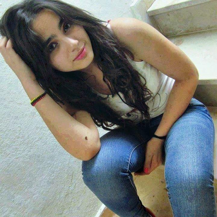 iraqi-girls-5