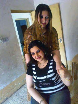 iraqi-girls-9