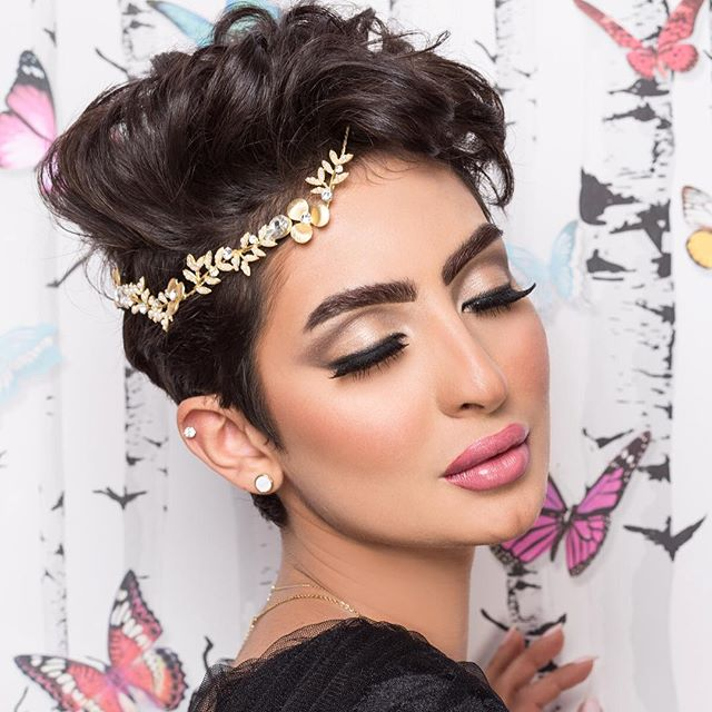 نور الغندور صور الفنانة الكويتية نور
